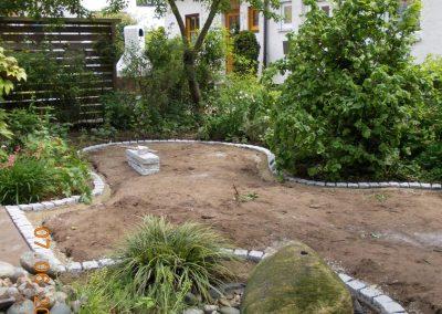 GaLa-Jung-Schwabach-Hausgarten-02