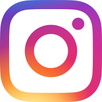 GaLa Jung bei Instagram