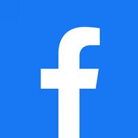 Jung Garten- und Landschaftsbau bei Facebook