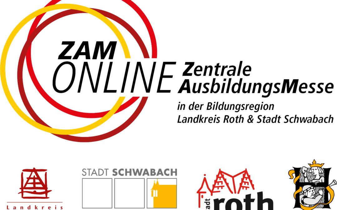 www.zam-online.com